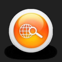 sgomberi milano icon 1