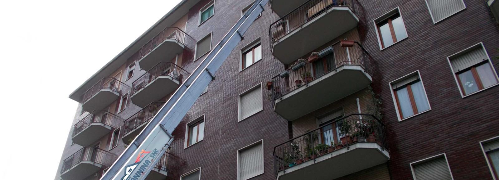 sgomberi-appartamenti-milano-cantiere