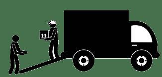 slide-ico-camion-sgomberi