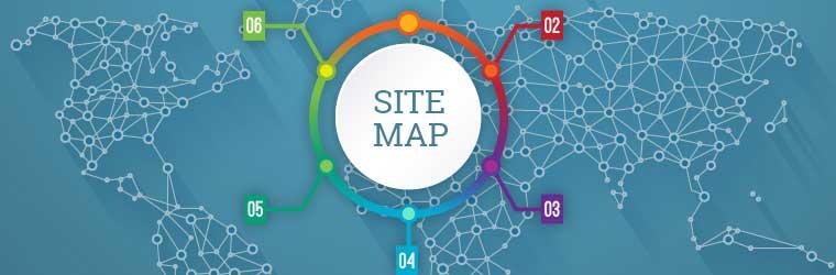 2-sitemap