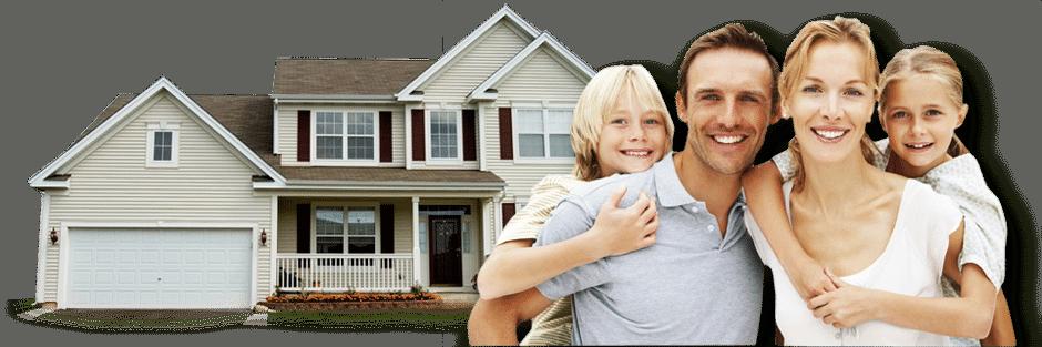 Sgomberi Agenzie Immobiliare