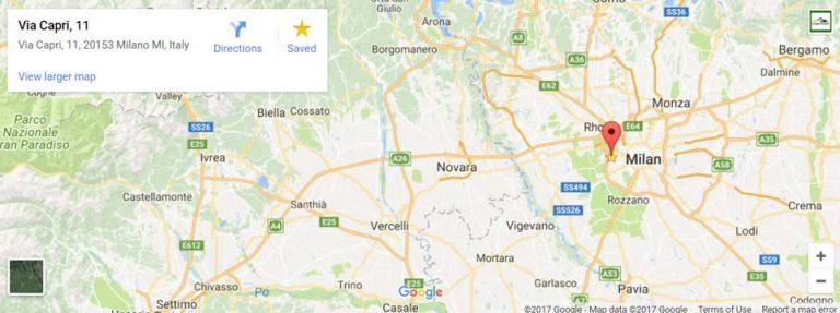 sgomberi La-Madonnina-via-capri-11-milano