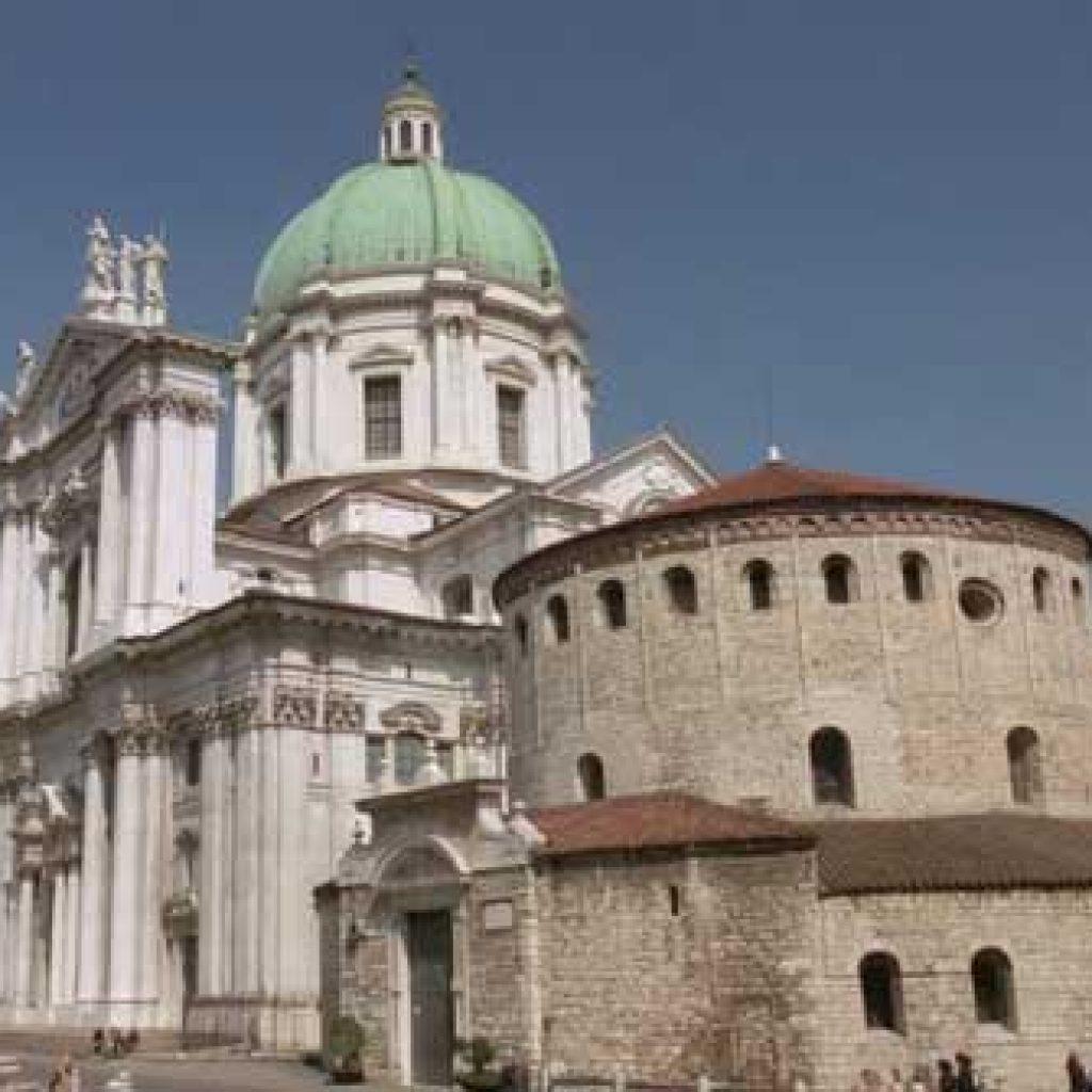 Sgomberi Brescia