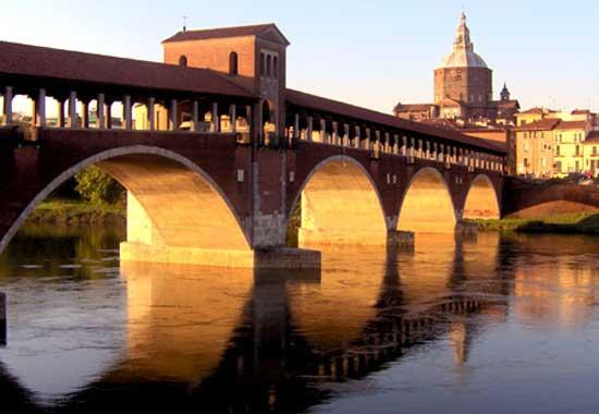 Sgomberi Pavia economici