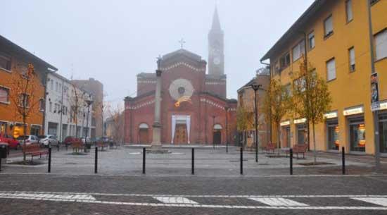 Sgomberi Settimo Milanese