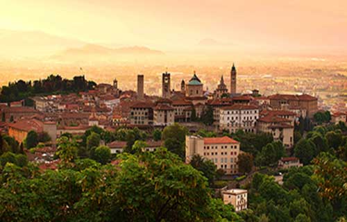 sgomberi-Bergamo