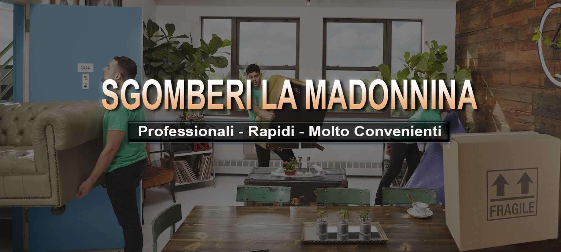 sgombero-appartamenti-slide