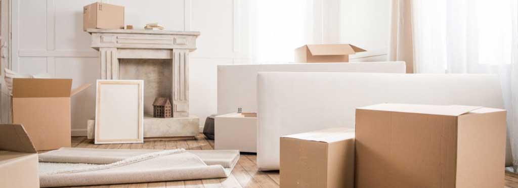 Quanto costa sgomberare un appartamento convenienza e for Quanto costa arredare un appartamento