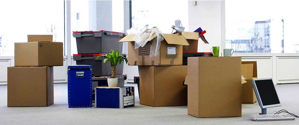 Sgombero uffici milano efficienza professionalit e for Uffici temporanei milano prezzi