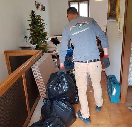 Sgombero-Appartamenti-Milano-Prezzi-sgombero-appartamenti-a-milano-prezzi convenienti