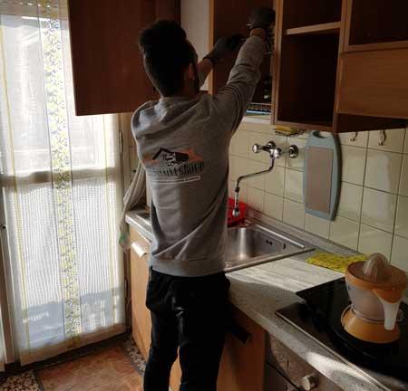 Sgombero-Appartamenti-Milano-Prezzi-sgombero-appartamenti-a-milano