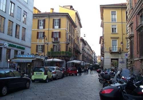 Sgomberi-Milano-Brera-convenienti