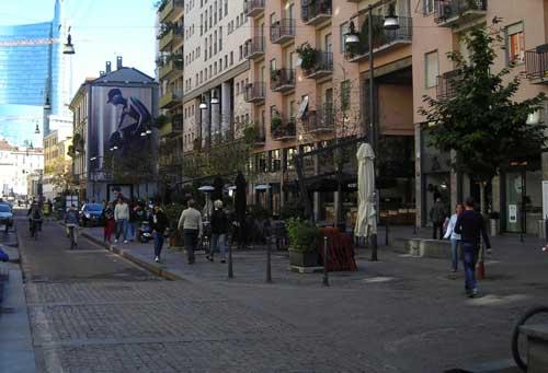 Sgomberi-Milano-Corso-Garibaldi-convenienti