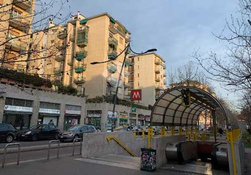 Sgomberi-Milano-Corso-Lodi-convenienti