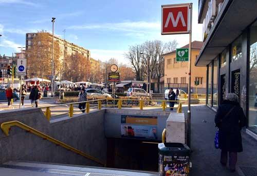 Sgomberi-Milano-Corvetto