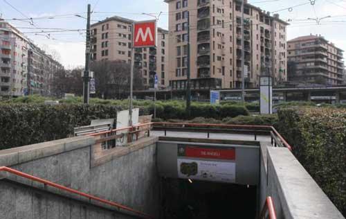 Sgomberi-Milano-De-Angeli-convenienti