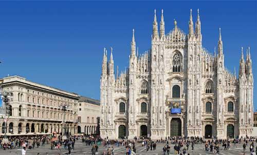 Sgomberi-Milano-Duomo-convenienti
