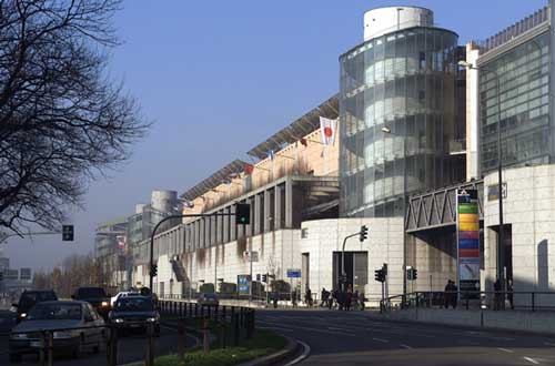 Sgomberi-Milano-Fiera-convenienti