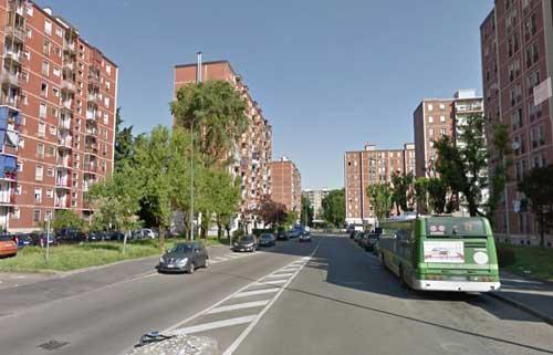 Sgomberi-Milano-Gratosoglio-convenienti
