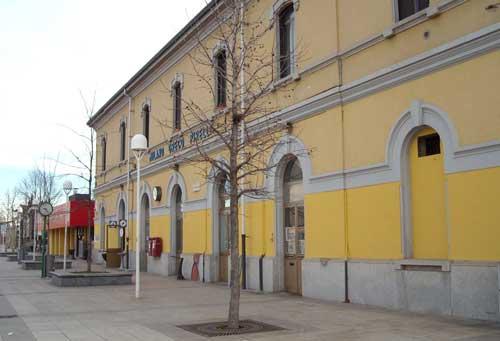 Sgomberi-Milano-Greco-convenienti