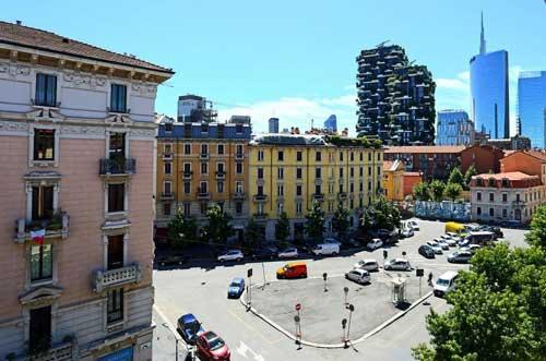 Sgomberi-Milano-Isola-convenienti
