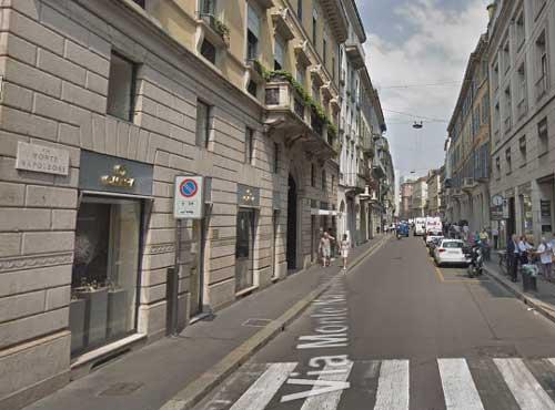 Sgomberi-Milano-Montenapoleone-convenienti