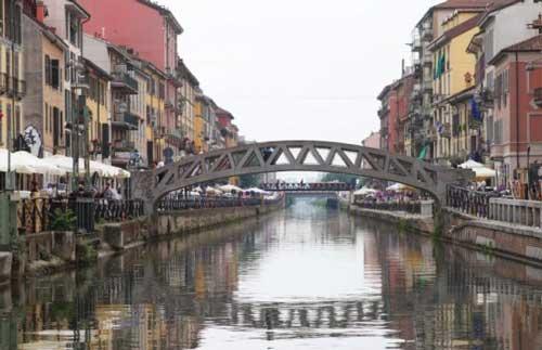 Sgomberi-Milano-Naviglio-Grande-convenienti