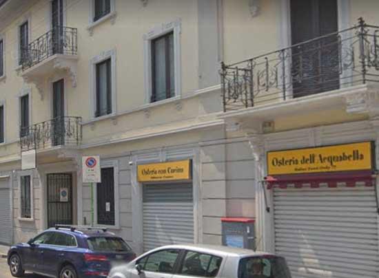 Sgomberi-Milano-Acquabella-convenienti